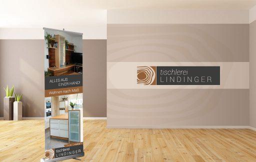 Tischlerei-Lindinger
